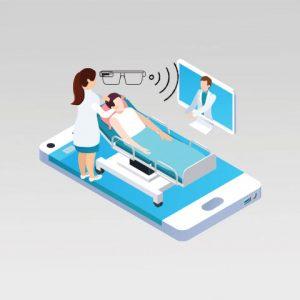 App-Caregiver