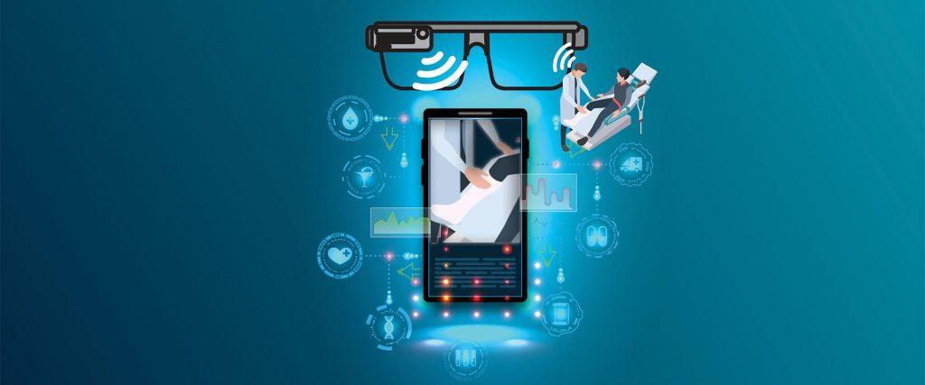 Smart-Glass-in-Medicine